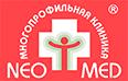 http://www.neo-med.biz/