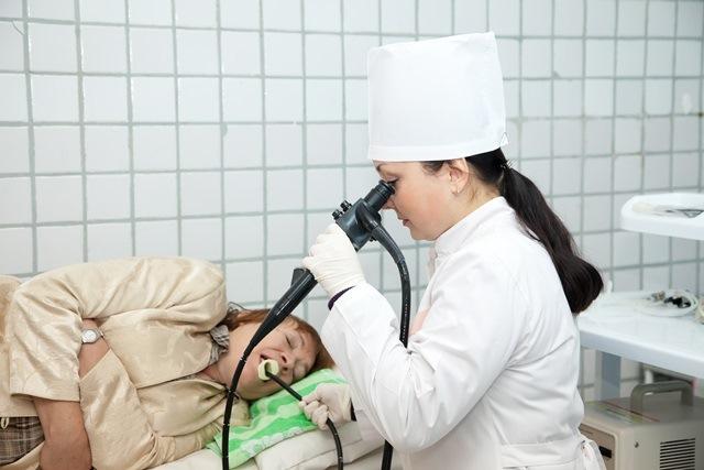 запах изо рта у беременных причины возникновения