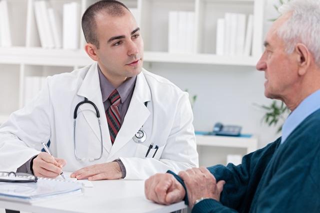 В свете современной медицины