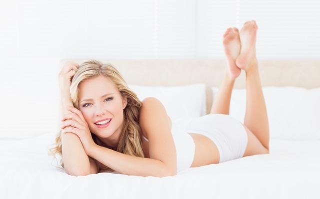 клиника эпиляции и косметологии на динамо