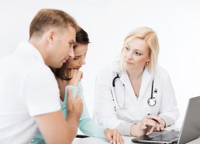Фото как прием у гинеколога фото 137-588