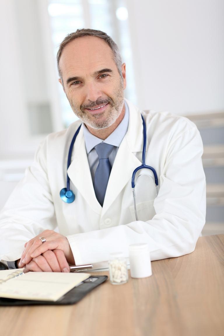 Фимоз у взрослых мужчин. Лечение фимоза во клинике НЕОМЕД, Санкт-Петербург