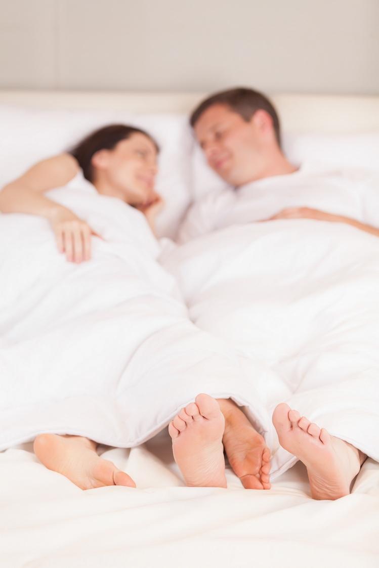 Фото взрослой женщины при оргазме 12 фотография