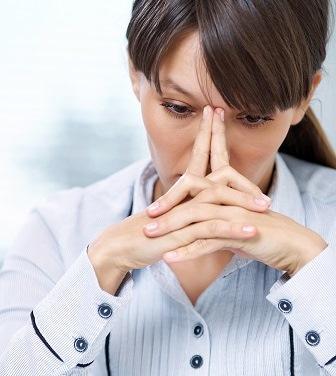 Микоплазмоз - скрытая инфекция