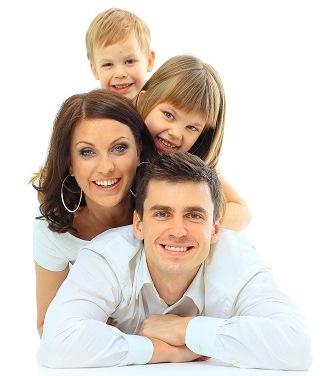 Бесплодии: 2-3 как забеременеть когда муж не хочет ребенка лор-врачу,он