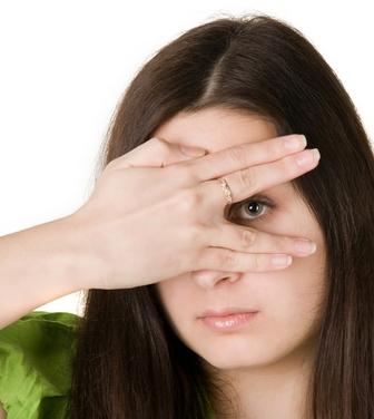 Как удалить папиллому на носу в домашних условиях