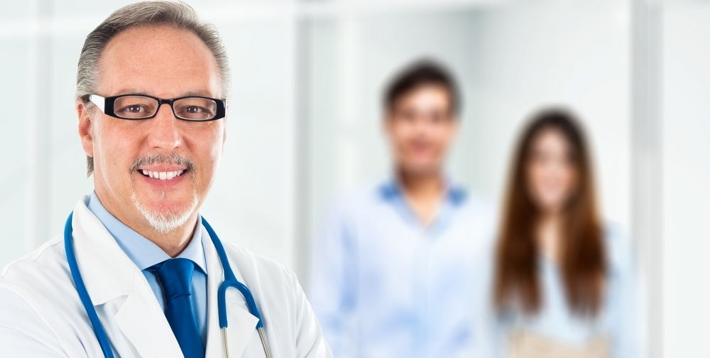 Хронический простатит: причины, симптомы и способы лечения