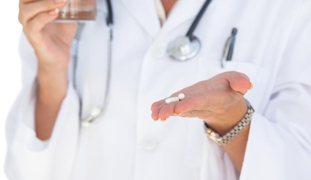 Медикаментозное прерывание беременности цена спб