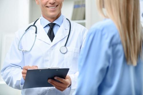 Злокачественная папиллома лечение