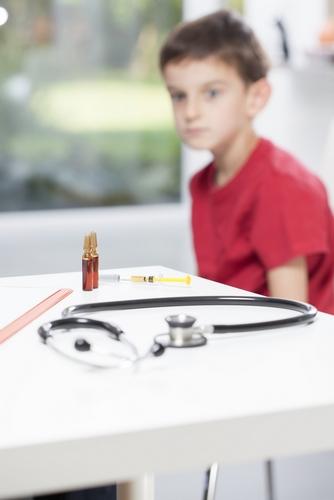 Спондилез шейного отдела позвоночника - какие симптомы и