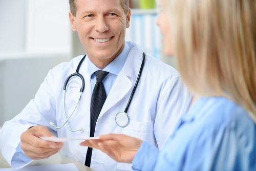 непростительных ошибок при лечении простатита - Мужское