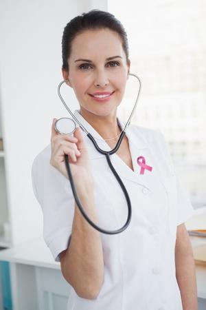 Лечение грыжи шейного отдела позвоночника, как лечить