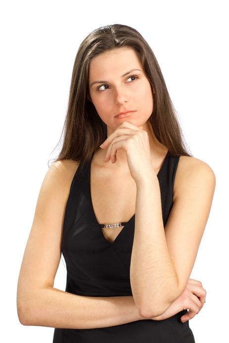 От чего появляются папилломы на интимных местах у мужчин симптомы