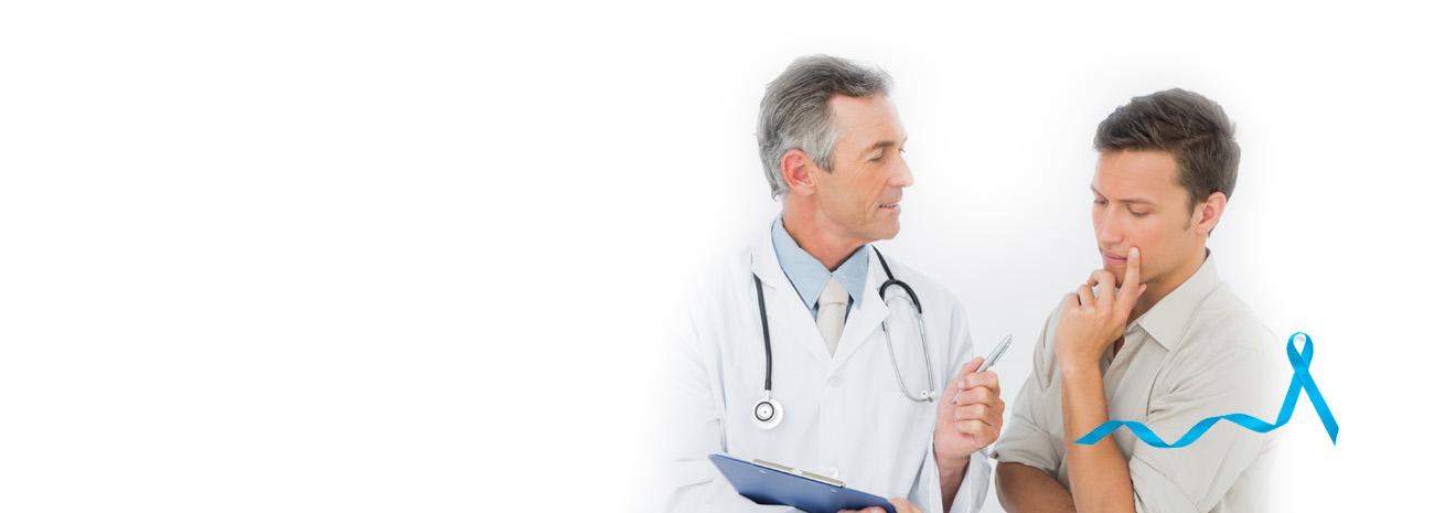 Лечение анальных трещин полипов геморроя цена в липецке
